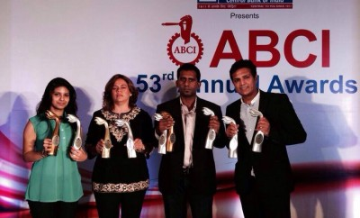 maxposure-at-53th-ABCI-awards