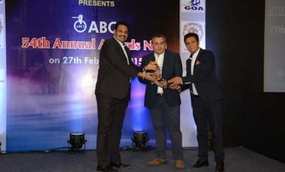 maxposure-at-54th-ABCI-awards-2014