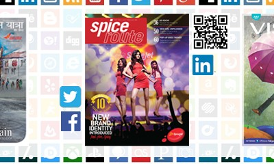 inflight-magazine-india