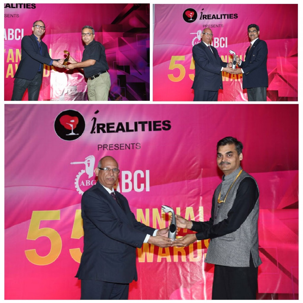 55th_awards abci