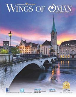 Wings-of-Oman