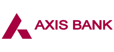 Axis Bank Magazines Advertising
