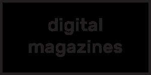 Maxposure Media