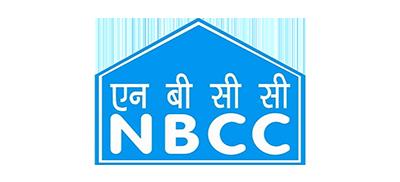 NBCC magazine advertising