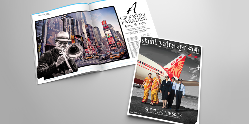 Travel Magazines Advertising Rates