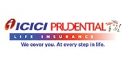 ICICI Prudential Magazine Advertising