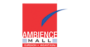 ambience magazine advertising